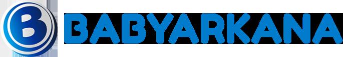 BABYARKANA.COM